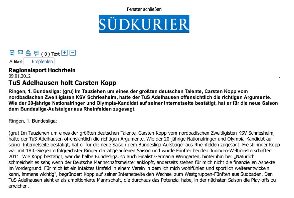 120109_Suedkurier