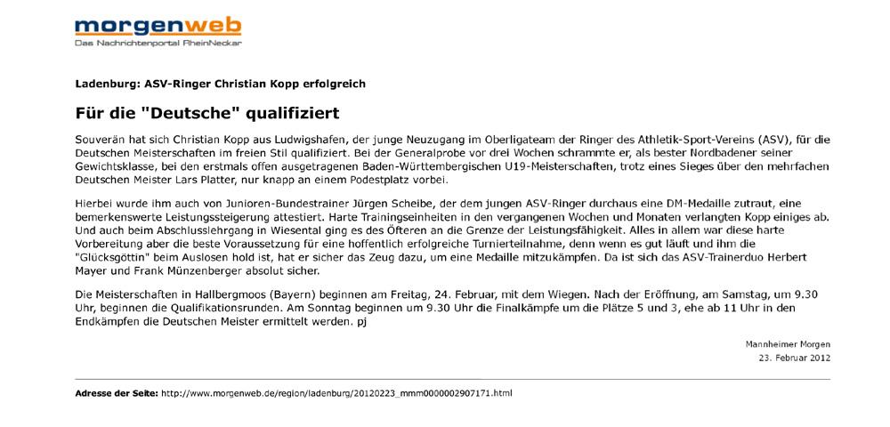 120223_MannheimerMorgen