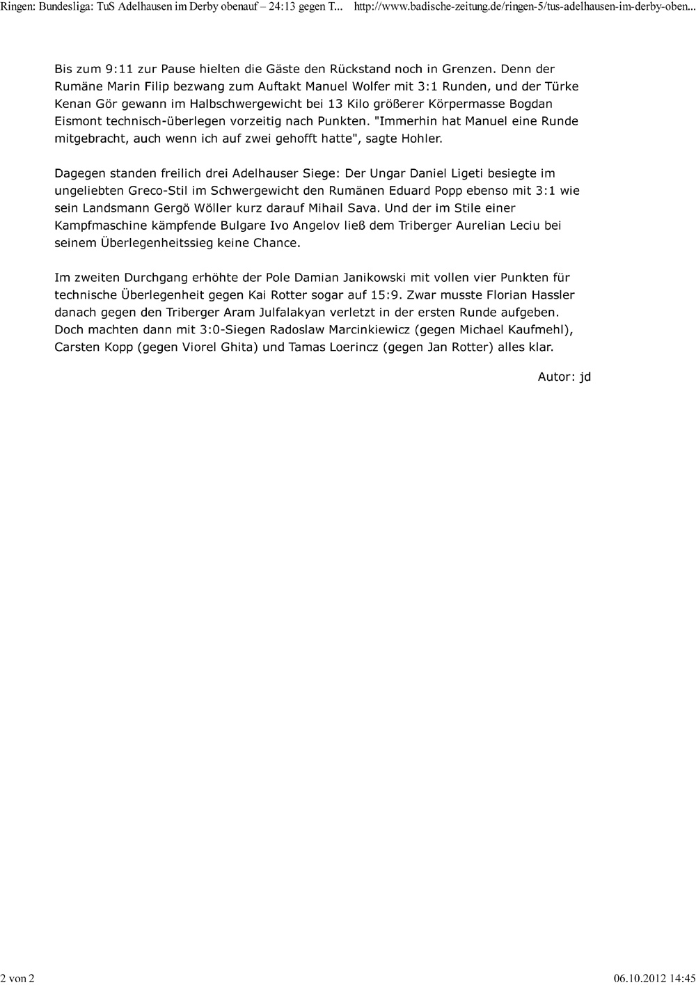 121004_BadischeZeitung_2