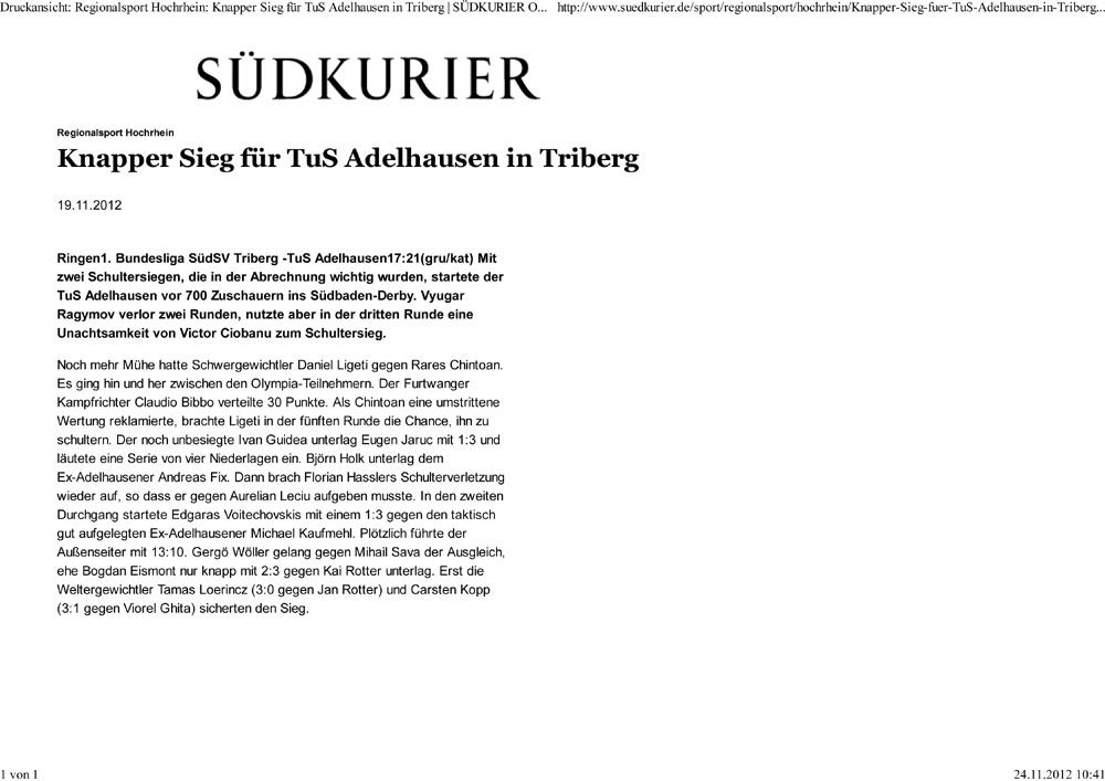 121119_Suedkurier